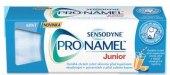 Pasta na zuby  Pronamel Junior Sensodyne