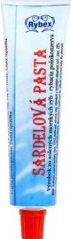 Pasta sardelová Rybex