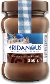 Pasta sezamová Eridanous
