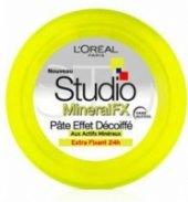 Pasta stylingová Studio Line L'Oreal