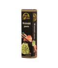 Pasta Wasabi Asia World