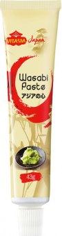 Pasta Wasabi Vitasia