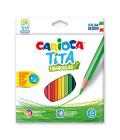 Pastelky Carioca