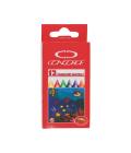 Pastelky voskové Concorde
