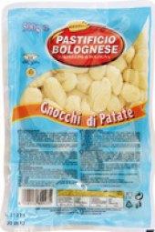 Noky Pastificio Bolognese