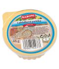 Paštika Baroni