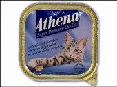 Paštika pro kočky Athena