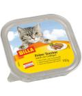 Paštika pro kočky Billa