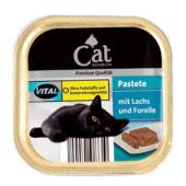 Paštika pro kočky Cat Bonbon