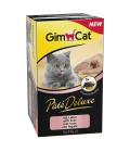 Paštika pro kočky Paté Deluxe Gimcat