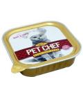 Paštika pro kočky Pet Chef