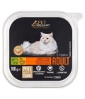 Paštika pro kočky Pet Specialist Premium