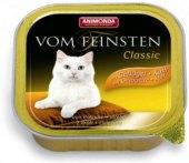 Paštika pro kočky Vom Feinsten Animonda