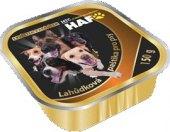 Paštika pro psy Haf