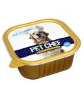 Paštika pro psy Pet Chef