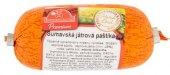 Paštika šumavská Premium Šumavské uzeniny