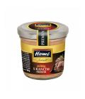 Paštiky Select Hamé