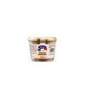 Paštiky Terrine Spécialités Francaises