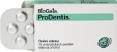 Pastilky ProDentis BioGaia