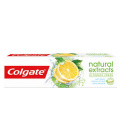 Pasty na zuby Natural Extracts Colgate