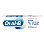 Pasty na zuby Oral-B