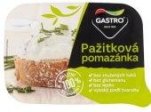 Pažitková pomazánka Gastro