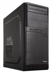 Stolní počítač HAL3000 EasyNet II W10 Office