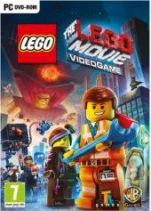 PC hra Lego Movie Videogame