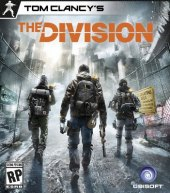 PC hra Tom Clancys The Division