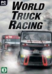 PC hra World Truck Racing