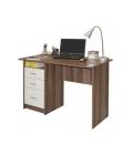 PC stůl Simon