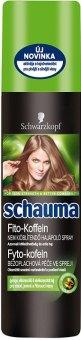 Péče na vlasy bezoplachová Schauma Schwarzkopf