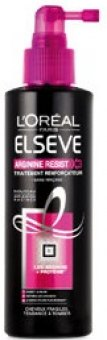 Šampon ve spreji Elséve L'Oréal
