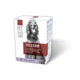 Doplněk stravy pro psy Péče o klouby Pet Health Care
