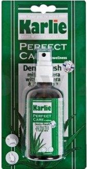 Péče o uši pro zvířata Perfect Care Karlie