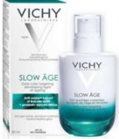 Péče proti stárnutí pleti Slow Age Vichy
