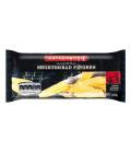Pečivo máslové Shortbread Fingers Hatherwood