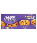Piškot Choco Twist Milka