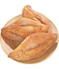 Pečivo toskánské