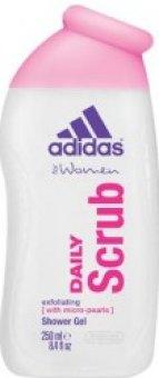 Peeling tělový Adidas