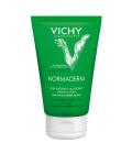 Peeling pleťový čistící Normaderm Vichy