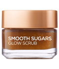 Peeling pleťový Smooth Sugars Crubs L'Oréal