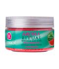 Peeling tělový Aroma Ritual Dermacol