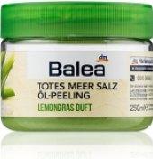 Peeling tělový Balea