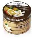 Peeling tělový cukrový Perfecta