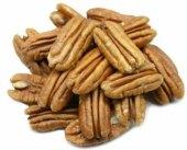 Pekanové ořechy Albert