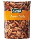 Pekanové ořechy Alesto