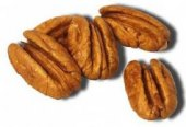 Pekanové ořechy Faeton