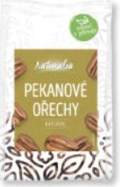 Pekanové ořechy Naturalia