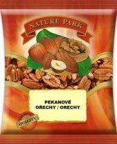 Pekanové ořechy Nature Park